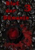 eBook: Blut der Dämonin 3