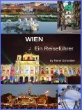eBook: Wien ohne Touristenbus