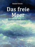 eBook: Das freie Meer