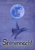 ebook: Sirenennacht