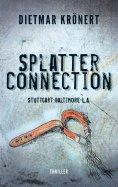 eBook: Splatterconnection