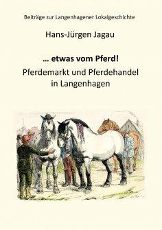 eBook: ... etwas vom Pferd!