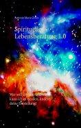 eBook: Spirituelle Lebensberatung 1.0