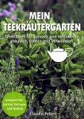 ebook: Mein Teekräutergarten