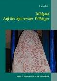 eBook: Midgard - Auf den Spuren der Wikinger