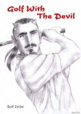 eBook: Golf With The Devil