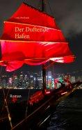 eBook: Der Duftende Hafen
