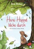 eBook: Harti Hoppel blickt durch