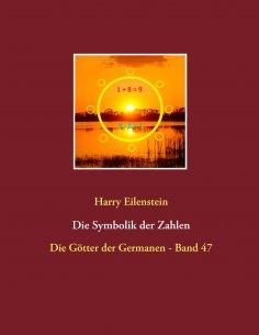 ebook: Die Symbolik der Zahlen