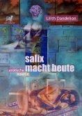 eBook: Salix macht Beute