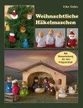 eBook: Weihnachtliche Häkelmaschen