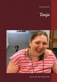 eBook: Tanja