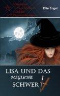 eBook: Lisa und das magische Schwert
