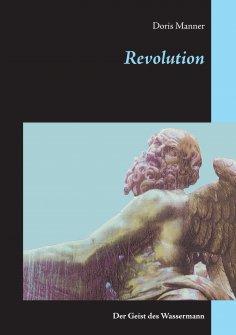 eBook: Revolution
