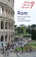 eBook: Rom