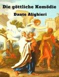 ebook: Die göttliche Komödie