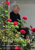 eBook: Gesichter Kretas