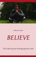 eBook: Believe