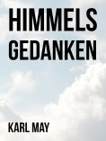 eBook: Himmelsgedanken