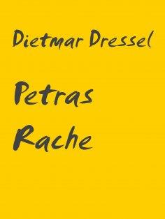 ebook: Petras Rache