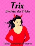 eBook: Trix