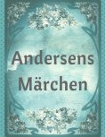 eBook: Andersens Märchen