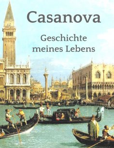 eBook: Geschichte meines Lebens