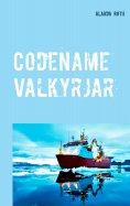 eBook: Codename Valkyrjar
