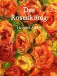 eBook: Der Rosenkönig