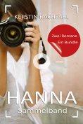 eBook: Hanna: Sammelband
