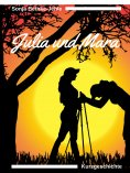 ebook: Julia und Mara