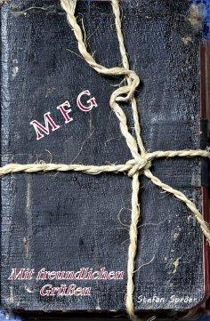 ebook: MfG