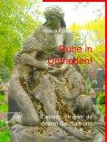 eBook: Ruhe in Unfrieden!