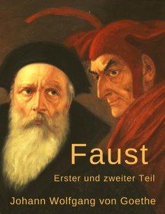 eBook: Faust