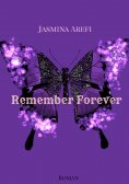 eBook: Remember Forever