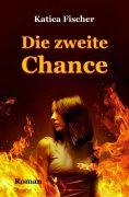 eBook: Die zweite Chance