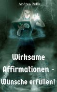 eBook: Wirksame Affirmationen