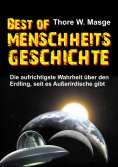 ebook: Best of Menschheitsgeschichte