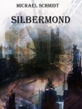 eBook: Silbermond