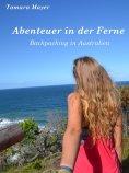 eBook: Abenteuer in der Ferne