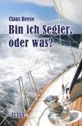 eBook: Bin ich Segler, oder was?