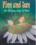 ebook: Finn und Jan