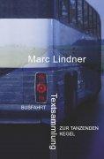 eBook: Busfahrt - Zur tanzenden Kegel