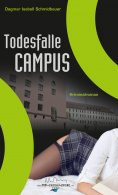 eBook: Todesfalle Campus
