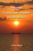 eBook: Poesie der Meere