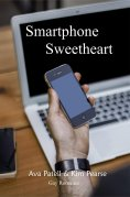 eBook: Smartphone Sweetheart