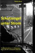 eBook: Schutzengel unter Strom