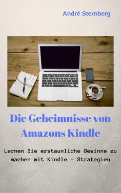 eBook: Die Geheimnisse von Amazons Kindle