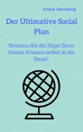 eBook: Der Ultimative Social Plan