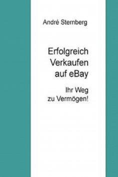 eBook: Erfolgreich Verkaufen bei Ebay